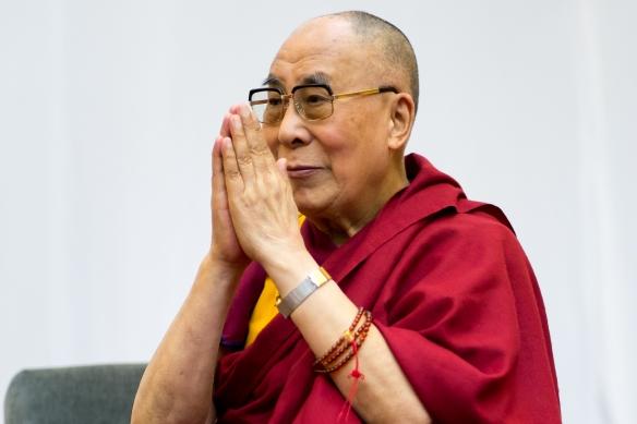 DalaiLamaAES17