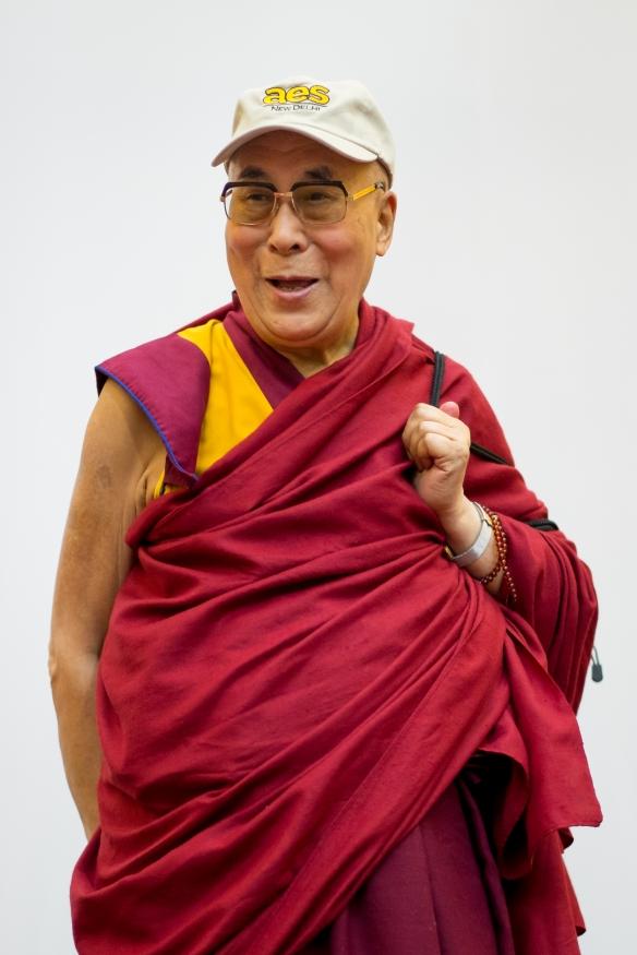 DalaiLamaAES56