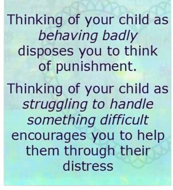 behaving-badly-quote